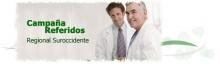 C5677_Campaña-de-referidos-EPS
