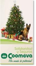C5700_Boletin-virtual-Navidad_01