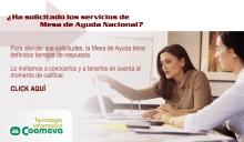 i_mesa_ayuda