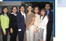 C5749_Encuentro-de-ejecutivos