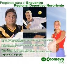 deportesNororiente