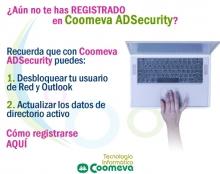 i_adSecurityCurso2