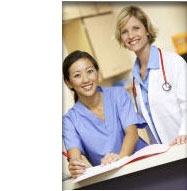 C5721_24512-_Integración-Sector-Salud_04