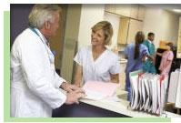 C5721_24503_Integración-sector-salud_03