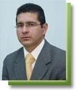 C5792_Entrenamiento-en-negociación-comercial_01
