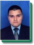 José-Ramiro-Mora
