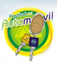C5820_Festival-del-Automovil_01