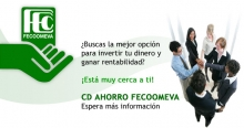cd_ahorro1
