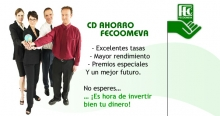 cd_ahorro3