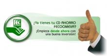 cd_ahorro4
