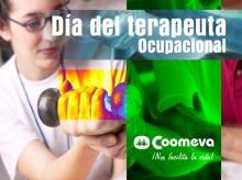 terapeutaOcupacional