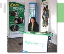C5868_Grupoempresarial-Coomeva