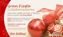 p_fiesta2007