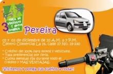 p_feria_Pereira