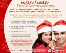 p_fiesta2007V2