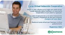 i_induccCooperativismo2