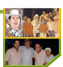 C5940_24651_Boquiabierto_05