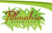 C5940_24650_Convenio-Discoteca2_02