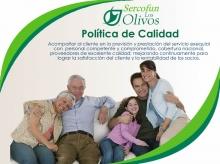 p_olivospolicitica de calidad_peque