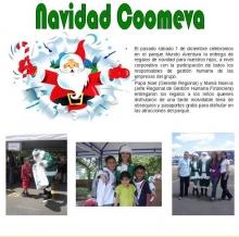 navidadCoomeva