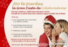 p_fiesta2007V3