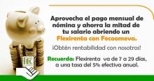 p_fecoo_flexirenta