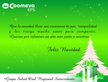 p_navidad EPS