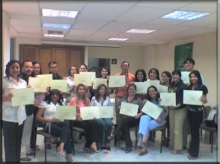 C6052_Graduaciones-en-la-Re