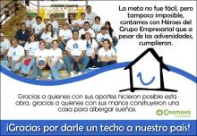 p_techo_gracias2