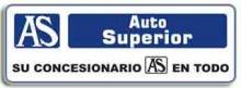 C6064_logosuperior