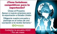 pfun_exportacion