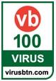 antivirus_07
