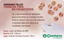 noFinancieros2008