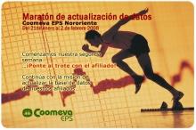 MaratonDatos6