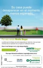 renta-hogar2