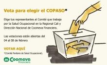votaciones2