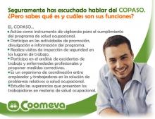 copaso1