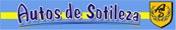 C6246_23161_LogosFinanciera_11