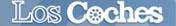 C6246_23161_LogosFinanciera_14