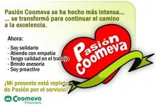 pasionCoomeva2008_1