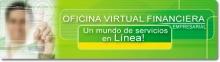 C6317_24913_BancaEmpresarial