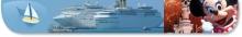 C6302_24922_CruceroporOrlando
