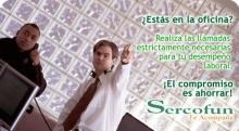 i_ahorro3