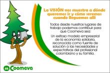 p_visita_bvqi2