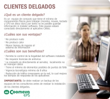 p_clientes-delegados