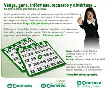 i_bingo