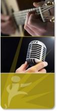 C6437_25065_Concierto-musicalisisma