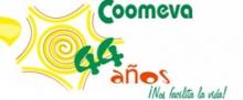 C6518_25125_44años_02