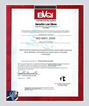 C6530_23711_certifacionCalidad