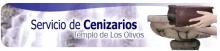 C6530_22783_cenizarios